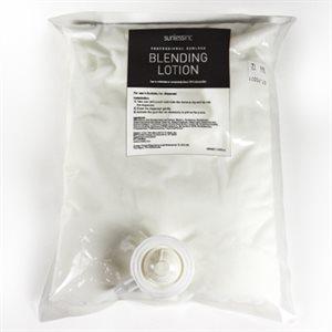 Blending Lotion, 1000ml, Refill