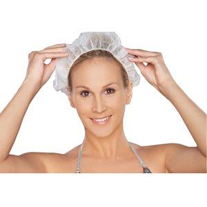 Haircaps (Case of 100)