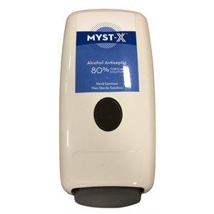 Myst-X Dispenser