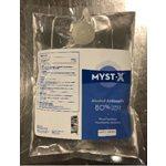 Myst-X Dispenser Bag (cs.4)