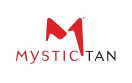 home-logo-mystic-CCarePage