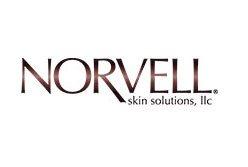 home-logo-norvell-CCarePage